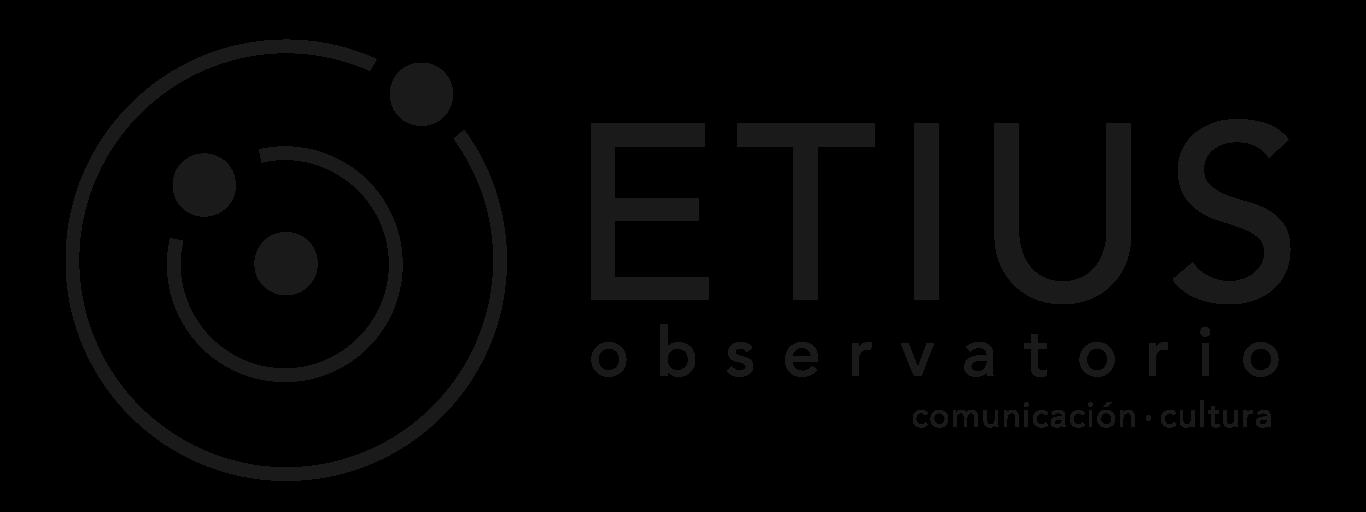 ETIUS | ITESO